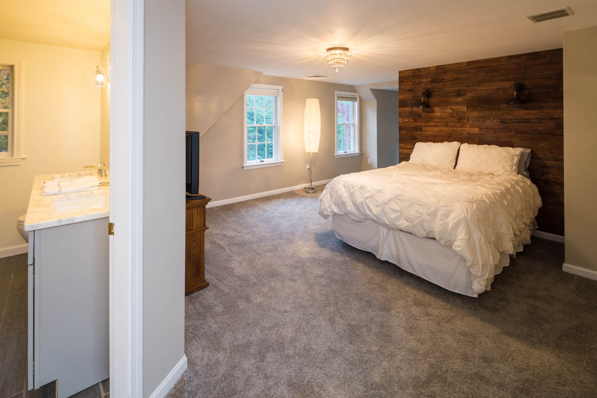Bedroom Remodeling In Essex County Ma Star Construction Company