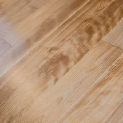 Wood flooring house remodel wellesley